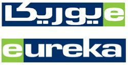 Eureka Kuwait Raid5 Windows server - UNIX GTCUNIX GTC